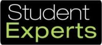 Student Experts