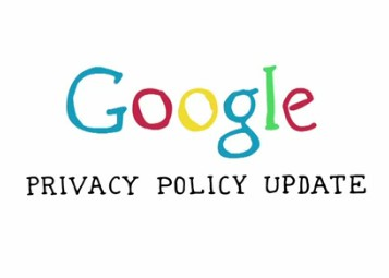 Google Privacy Policy >> Google's Privacy Policy: What? So What? | Rethinking Learning
