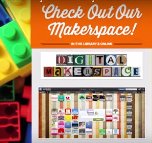 Digitalmakerspaces-miller