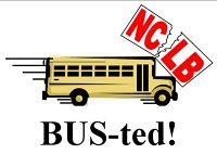 NCLB Busted
