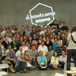 D.Bootcamp at Stanford