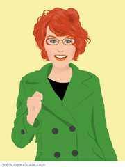 Barbara Bray avatar