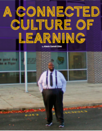 Connected Culture of Learning