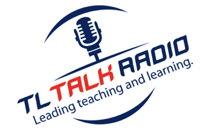 TLTalk Radio