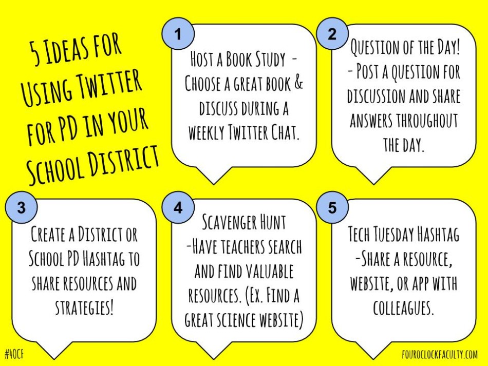5-Ideas-for-Twitter