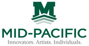 Mid Pacific Institute