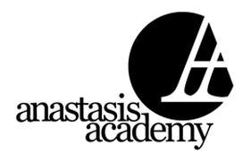Anastasis Academy