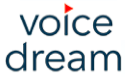 Voice Dream