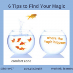 6 Tips to Find Your Magic