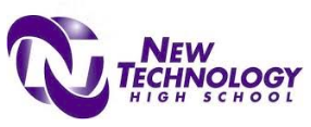 New Technology High School