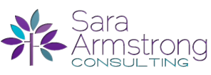 Sara Armstrong Consulting