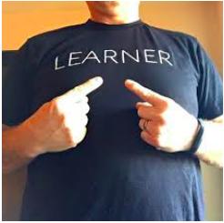Learner by Dean