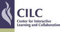 CILC logo