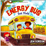 Energy Bus for Kids
