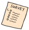 Survey (voice)