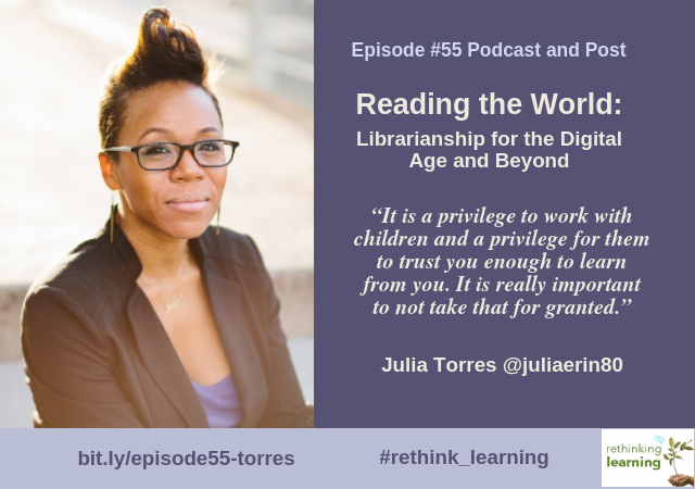 Episode #55 Podcast-Post-JuliaTorres-2
