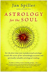 Astrology of the Soul