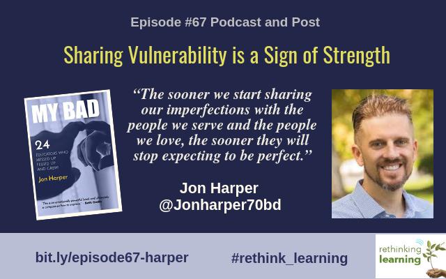 Episode-#67-Podcast-Post Jon Harper