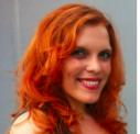 Tonya Gilchrist