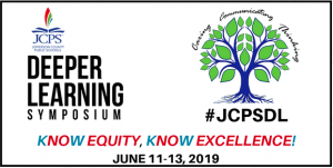 Deeper Learning Conference 2019