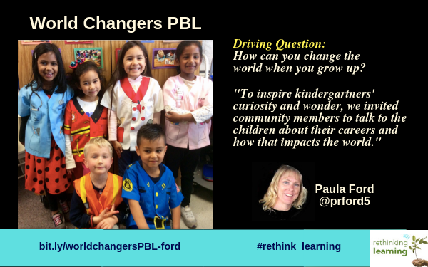 World-Changers-PBL-Paula Ford2