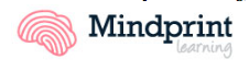 MindPrint Learning