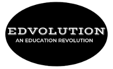 Edvolution with Dr. Lindsay Portnoy