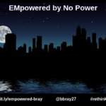 EMpowered by No Power