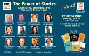 PosterSession-The-Power-Of-Stories-ISTE2019 (3)