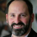 Dr. Michael Salvatore