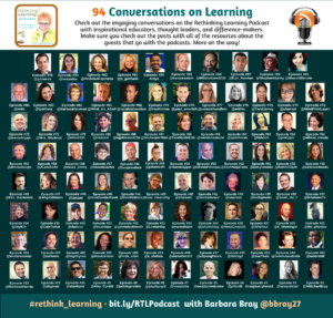 94-Conversations-RethinkingLearningPodcasts-March-2020