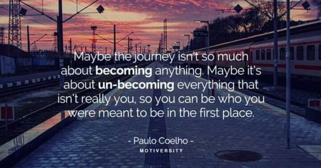 paulo-coehlo-quote-maybe-journey