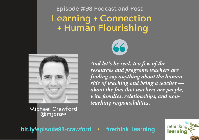 Episode-#98-Michael-Crawford