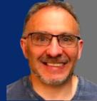 Craig Shapiro headshot