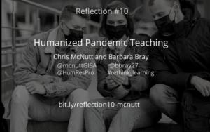 Reflection#10-McNutt-Bray