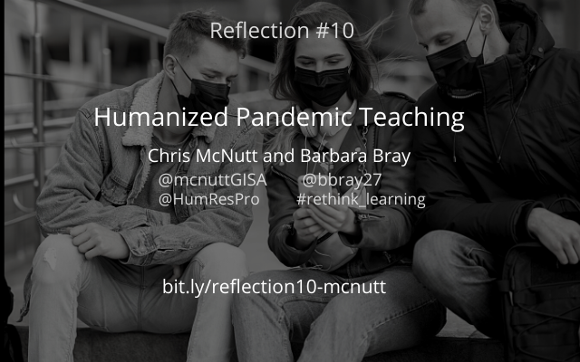Reflection#10-McNutt-Bray