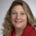 Dr. Cynthia Sistek-Chandler