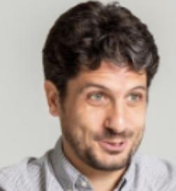 Tommaso Lana